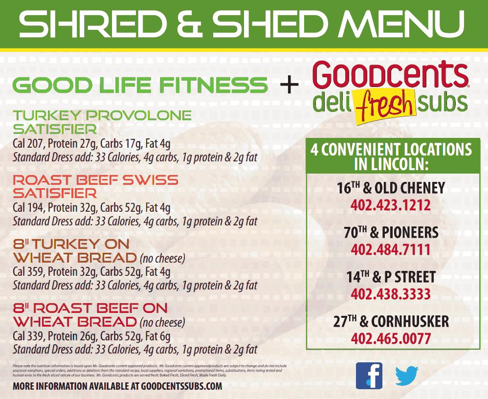 goodcents-shred-diet.jpg